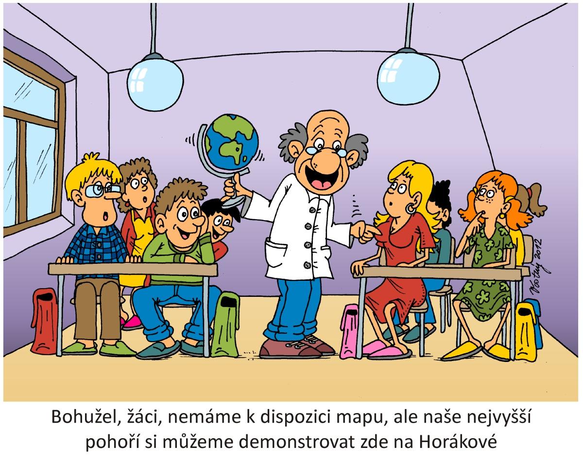 Vtipy O Detech Mirek Vostry