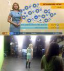 Počasí TV Ostrava