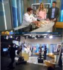 TV Ostrava